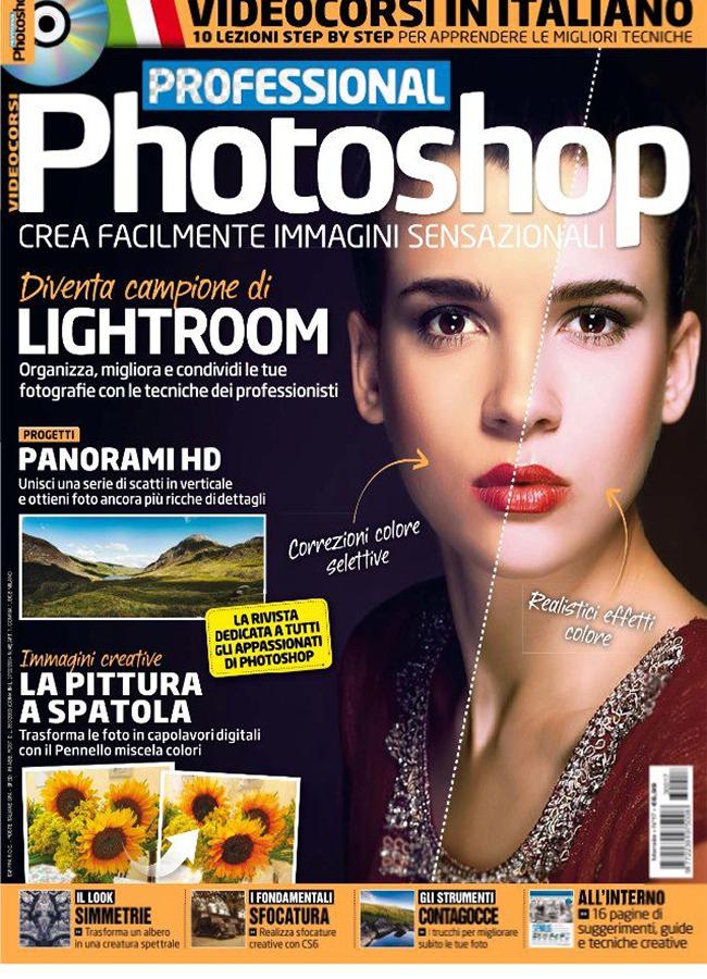 Practical Photoshop, Aleksandra Hapka, Sylwester Zacheja