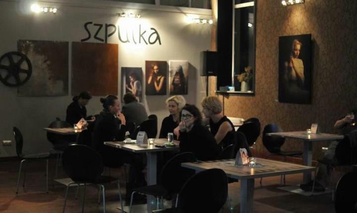 Wystawa Absolwentów Warsztatów w Złodziejewie