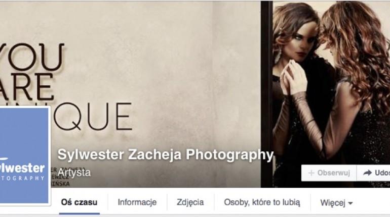 Sylwester Zacheja Photography :)