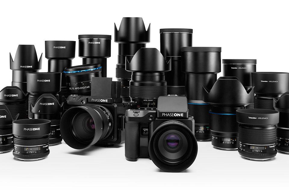 Nowa usługa w ofercie iSylwester Photography
